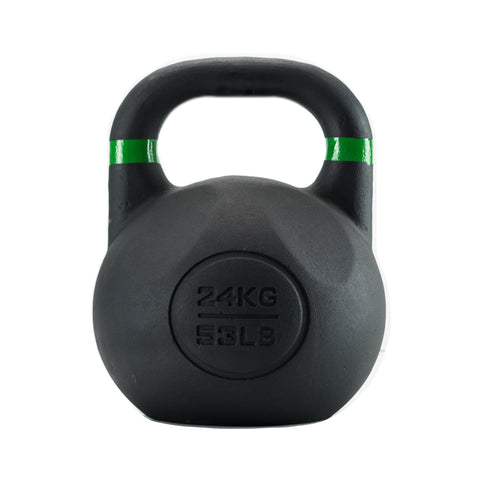 Element Fitness Competition Kettlebell - 24kg