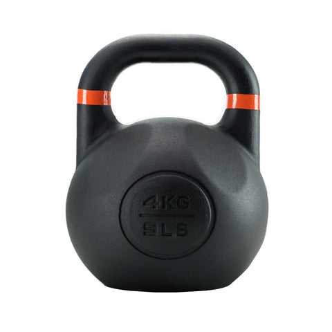 Element Fitness Competition Kettlebell - 4kg