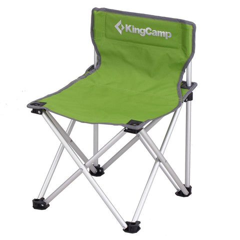 KingCamp Compact Chair M - Green