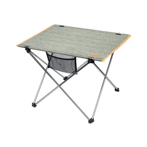 KingCamp Ultralight Folding Table - Gray