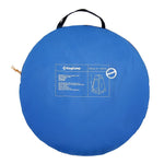 KingCamp Outdoor Portable Pop up Tent  - Blue