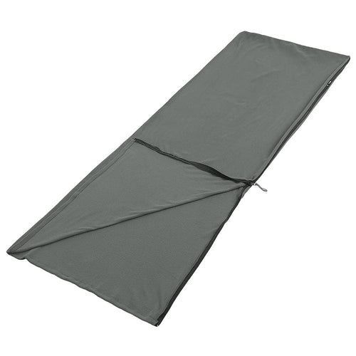 KingCamp Spring Sleeping Bag - Mid Gray