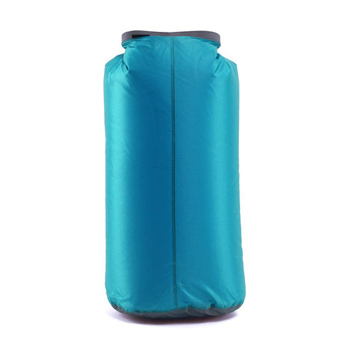 KingCamp Ultralight Travel Visual Dry Bag (6L) - Cyan