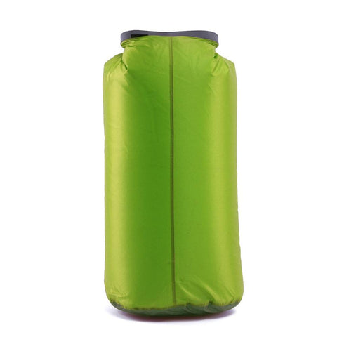 KingCamp Ultralight Travel Visual Dry Bag (10L) - Green
