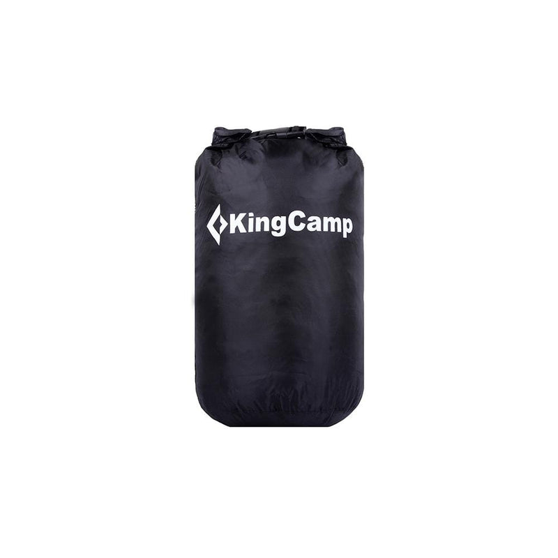 KingCamp Ultralight Waterproof Dry Sack (15L)- Motley