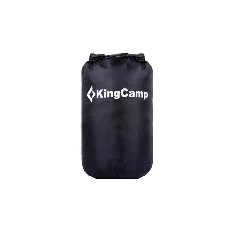 KingCamp Ultralight Waterproof Dry Sack (25L)- Motley