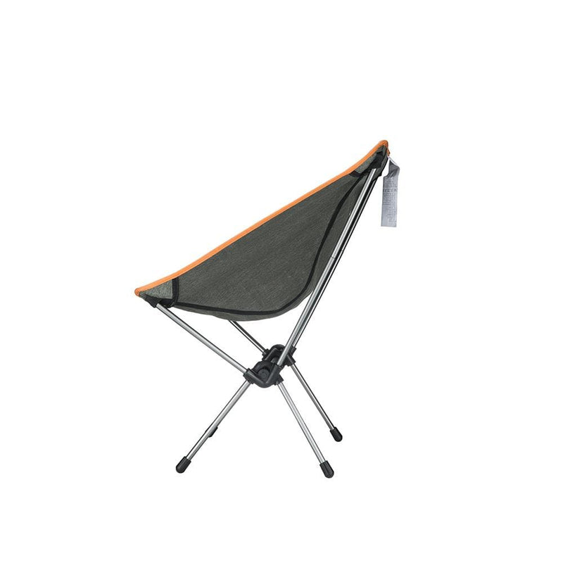 KingCamp Ultralight Chair - Gray