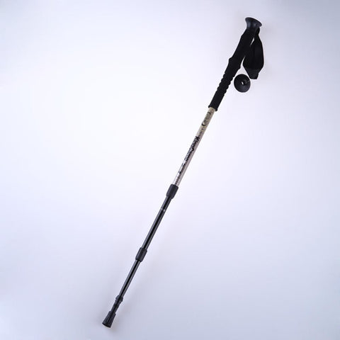 KingCamp Walker Pole Backpacker - Motley