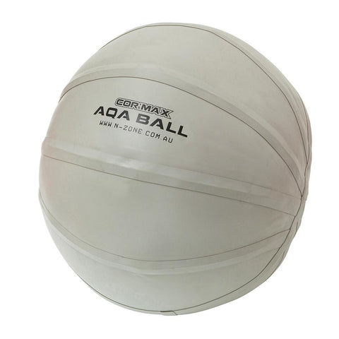 CorMax AQA Ball - Large