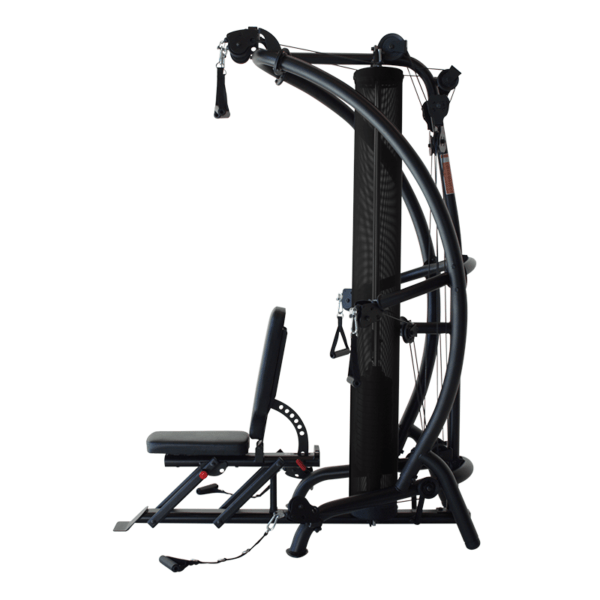 Inspire Fitness - M1 Multi Gym