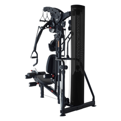 Inspire Fitness - M3 Multi Gym
