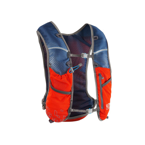 Ultimate Direction Hydration Vest - Marathon (Fire)