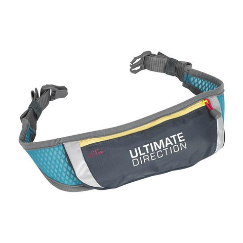 Ultimate Direction Running Belt - Meow