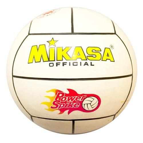 Mikasa Volleyball Power Spike