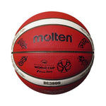 MOLTEN Basketball FIBA World Cup 2019 BG3800