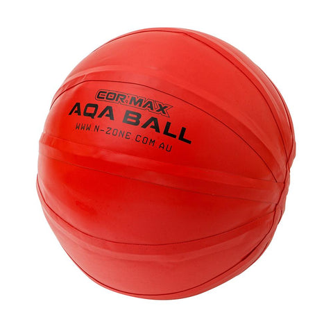 CorMax AQA Ball - Medium