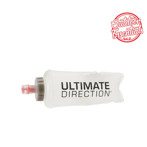 Ultimate Direction Hydration Bottle - The Body Bottle
