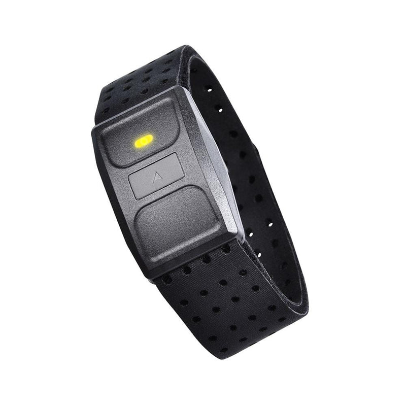 Obeat1 - Optical Heart Rate Armband