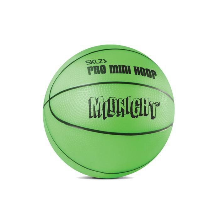 SKLZ Pro Mini Hoop Midnight Ball
