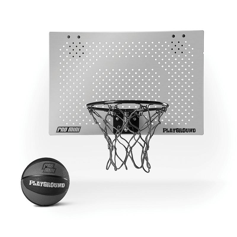 SKLZ Pro Mini Basketball Hoop Playground