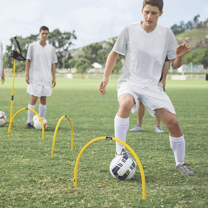 SKLZ Pro Training Arc