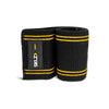 SKLZ Pro Knit Hip Band