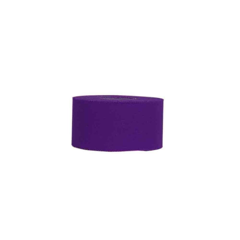 Re-flex Athletic Tape - Purple