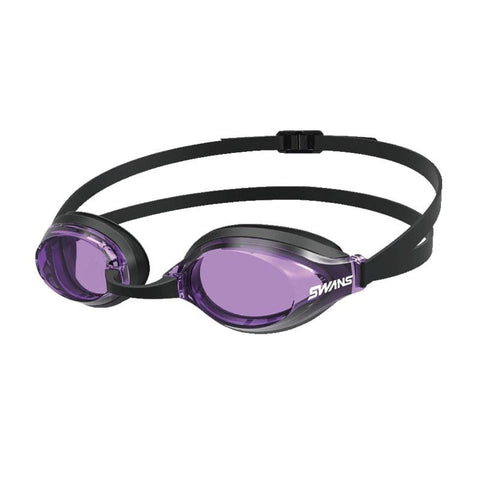 Swans Race Swimming Goggle SR-3N