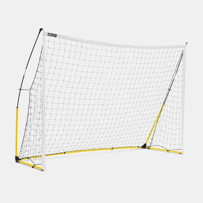 SKLZ Quickster- Soccer/Football Goal