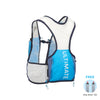 Ultimate Direction Race Vest 4.0 (Signature Blue)