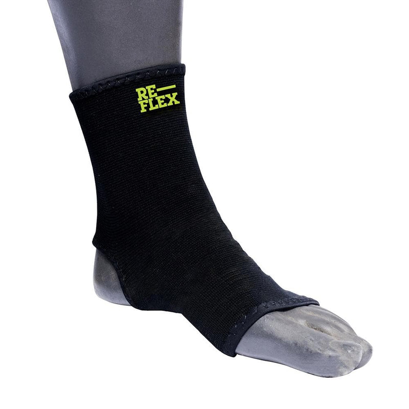 Re-flex Prime 3.0 Ankle Support