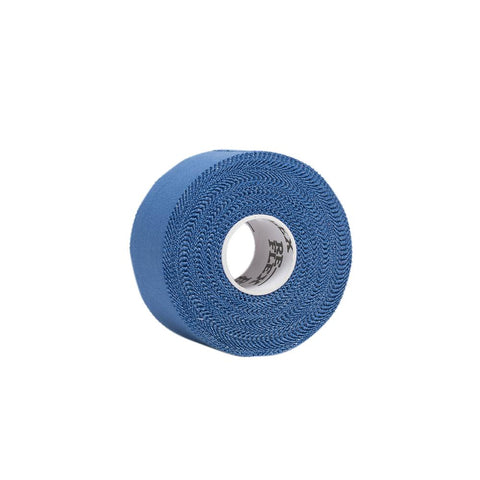 Re-flex Athletic Tape - Blue