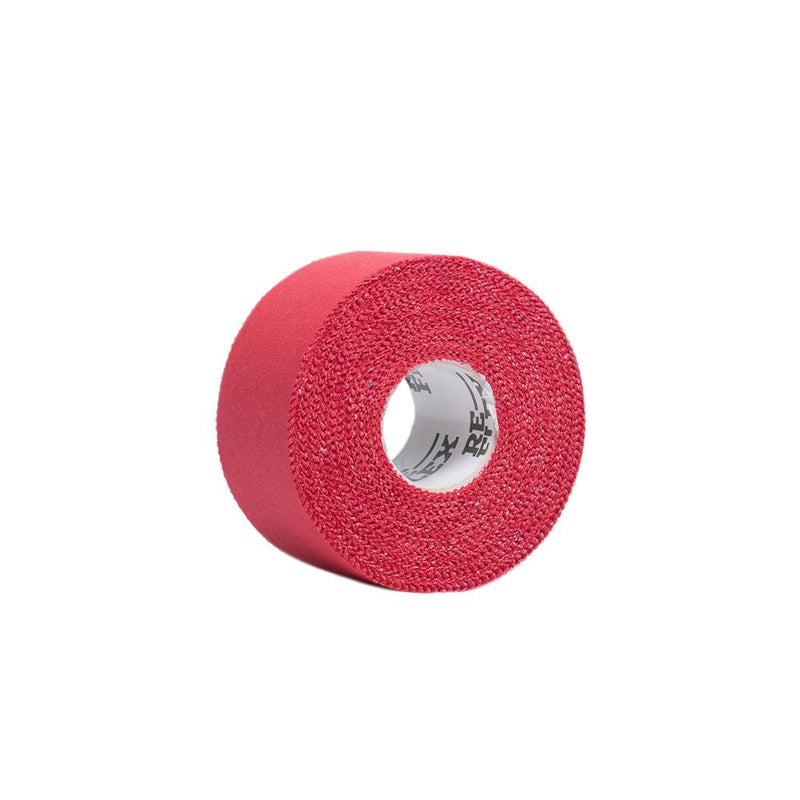 Re-flex Athletic Tape - Red