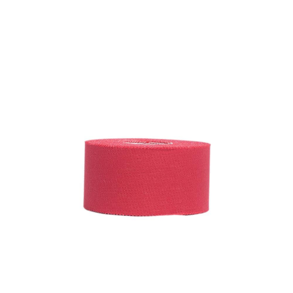 Re-flex Self Athletic Tape - Red