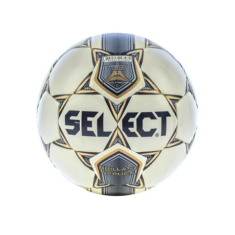 Select Football Brilliant