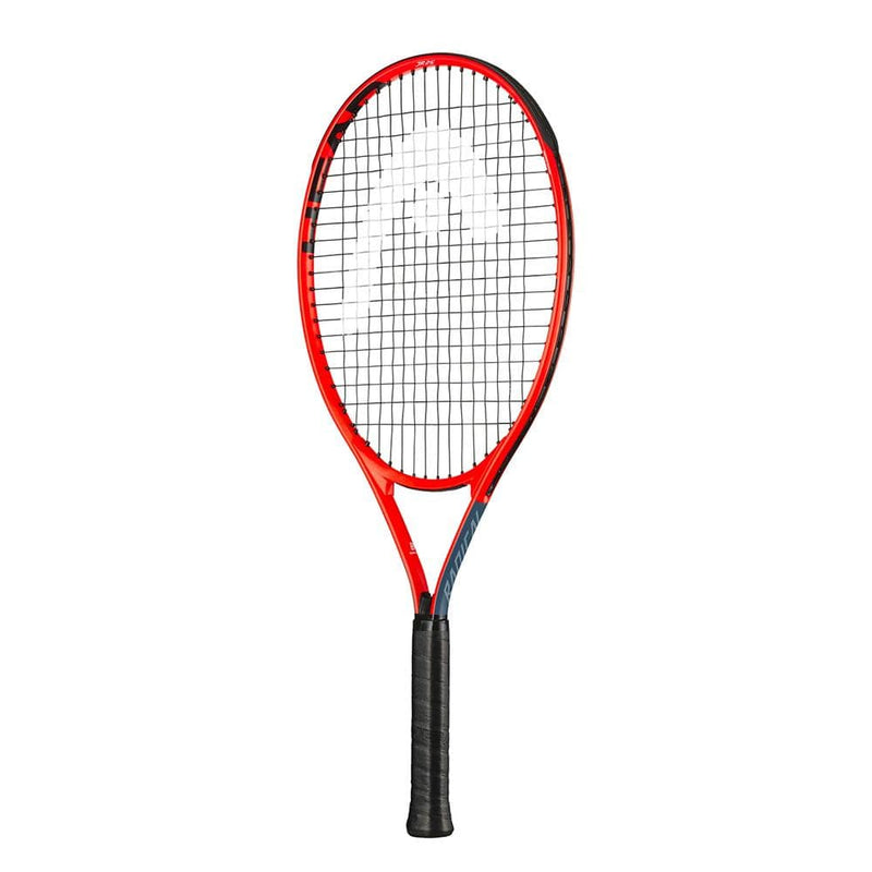 HEAD Radical Jr. 25 Tennis Racket