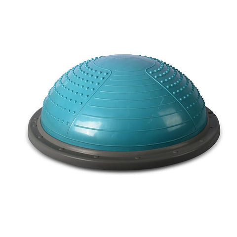 Fitness & Athletics Balance Ball