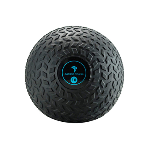 Element Fitness Slam Ball - 10lb