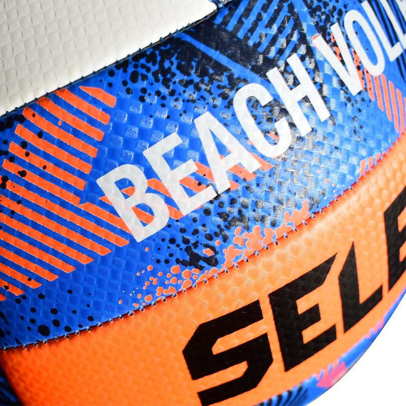 Select Beach Volley