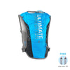 Ultimate Direction Hydration Vest - SJ Ultra Vest 3.0 (Graphite)