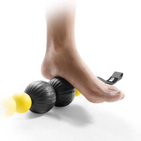 SKLZ AccuRoller Adjustable Massage Stick