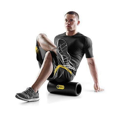 "SKLZ Barrel Roller - 15"" Ultra-Firm Recovery Roller"