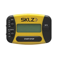 SKLZ DRLZ Timer - Workout Interval and Circuit Timer