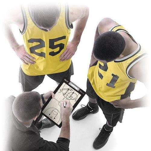 SKLZ MagnaCoach Basketball Coaching Tool