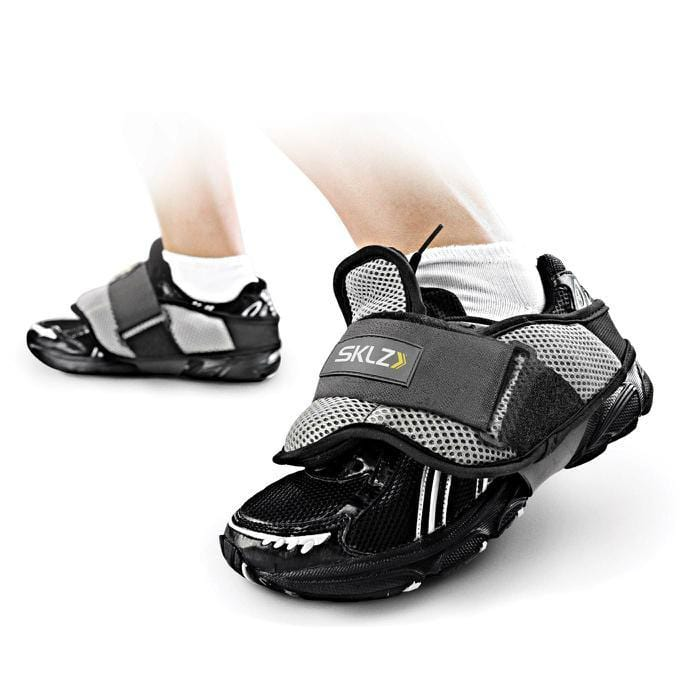 SKLZ Shoe Weights - 1.5 lbs