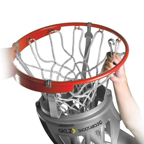 SKLZ Shoot-Around - Basketball Shooting Trainer