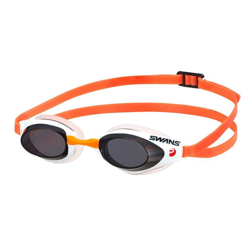 Swans Falcon Racing Goggle SR-71N