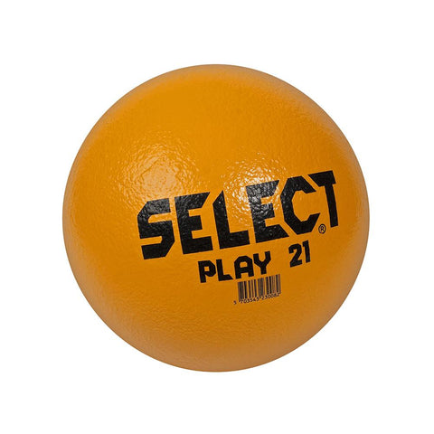 Select Play Ball 21