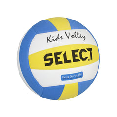 Select Kids Volley
