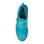 Shimano IC3 Women's Indoor Cycling Shoes